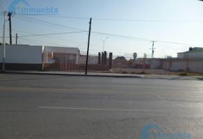 Foto de terreno comercial en renta en  , adolfo prieto sector 2, guadalupe, nuevo león, 11346237 No. 01
