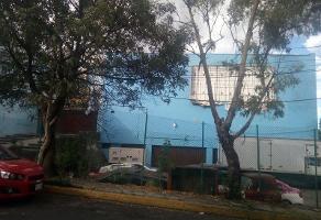 Foto de terreno comercial en venta en adolfo ruis cortines , adolfo ruiz cortines, coyoacán, df / cdmx, 4606063 No. 01
