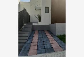 Foto de casa en venta en adolfo ruiz cortines 0, lomas de atizapán, atizapán de zaragoza, méxico, 0 No. 01