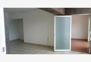 Foto de oficina en renta en adolfo ruiz cortines 0, poblado acapatzingo, cuernavaca, morelos, 0 No. 01