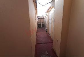 Foto de departamento en renta en adolfo ruiz cortines 3301, ampliación fuentes del pedregal, tlalpan, df / cdmx, 0 No. 01
