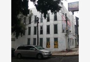 Foto de edificio en venta en adolfo ruiz cortines 5379, isidro fabela, tlalpan, df / cdmx, 0 No. 01