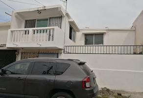 Foto de casa en venta en  , adolfo ruiz cortines ipe, veracruz, veracruz de ignacio de la llave, 0 No. 01