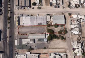 Foto de terreno comercial en venta en  , adolfo ruiz cortines, la paz, baja california sur, 3088411 No. 01