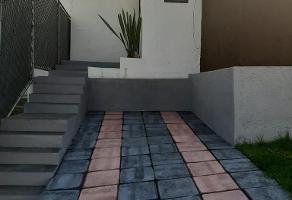 Foto de casa en venta en adolfo ruiz cortines , lomas de atizapán, atizapán de zaragoza, méxico, 0 No. 01