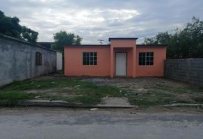 Foto de casa en venta en adolfo ruiz cortinez 0, comunicadores, matamoros, tamaulipas, 9560223 No. 01