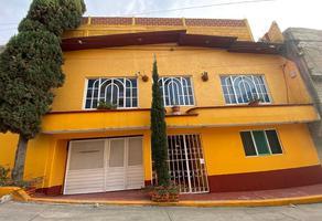 Foto de casa en venta en adolfo ruiz cortinez , ampliación buenavista, tultitlán, méxico, 0 No. 01