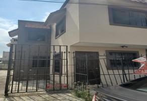 Foto de casa en venta en adolofo lopez mateos , jardines de champayan 1, tampico, tamaulipas, 12222779 No. 01
