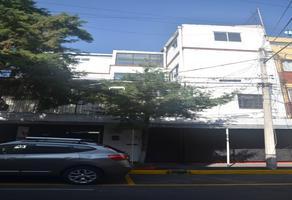 Foto de edificio en venta en adrian bouewer , alfonso xiii, álvaro obregón, df / cdmx, 0 No. 01