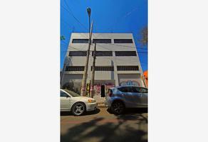 Foto de edificio en venta en adrian castrejon 158, san pedro xalpa, azcapotzalco, df / cdmx, 0 No. 01