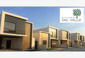 Foto de casa en venta en adrian muguerza martinez 1115, del valle, saltillo, coahuila de zaragoza, 0 No. 01