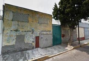 Foto de casa en venta en adriana del sur 3, miguel hidalgo, tláhuac, df / cdmx, 8876204 No. 01