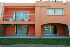 Foto de casa en venta en aduana 30 , puerto esmeralda, coatzacoalcos, veracruz de ignacio de la llave, 0 No. 01