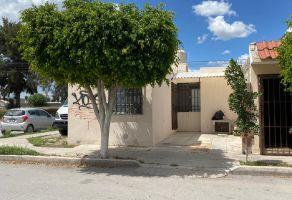 Foto de casa en venta en Las Mercedes, San Luis Potosí, San Luis Potosí, 21274943,  no 01