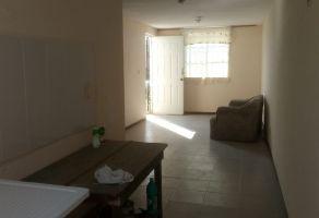 Foto de casa en venta en San Ángel, Tizayuca, Hidalgo, 20603505,  no 01