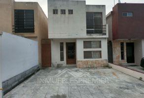 Foto de casa en venta en 3 Caminos, Guadalupe, Nuevo León, 10179998,  no 01