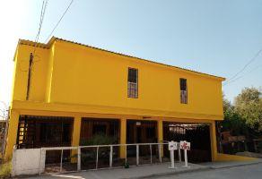 Foto de casa en venta en Ejido Matamoros, Tijuana, Baja California, 16252362,  no 01