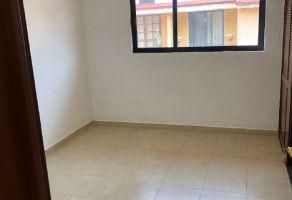 Foto de casa en condominio en renta en San Jerónimo Lídice, La Magdalena Contreras, DF / CDMX, 17284675,  no 01