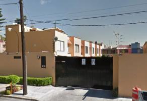 Foto de casa en condominio en venta en Granjas Coapa, Tlalpan, DF / CDMX, 12679232,  no 01
