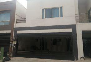 Foto de casa en venta en Puerta de Hierro Cumbres, Monterrey, Nuevo León, 21332262,  no 01