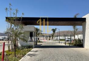 Foto de terreno habitacional en venta en Lomas de Angelópolis, San Andrés Cholula, Puebla, 20029610,  no 01
