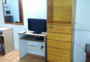 Foto de cuarto en renta en Cuauhtémoc, Cuauhtémoc, DF / CDMX, 14919017,  no 01