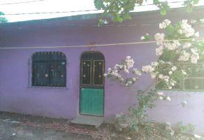 Foto de casa en venta en Guadalupe, José María Morelos, Quintana Roo, 20521761,  no 01