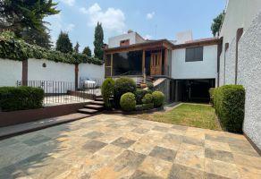 Foto de casa en venta en Villa Verdún, Álvaro Obregón, DF / CDMX, 20280998,  no 01