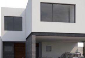 Foto de casa en venta en El Ranchito, Santiago, Nuevo León, 6727364,  no 01