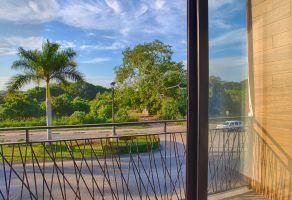 Foto de departamento en venta en Residencial Fluvial Vallarta, Puerto Vallarta, Jalisco, 20189184,  no 01