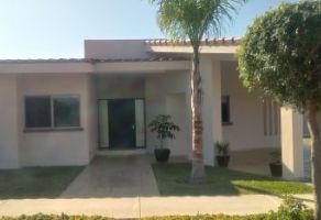 Foto de casa en venta y renta en Baja Malibú, Tijuana, Baja California, 15401787,  no 01