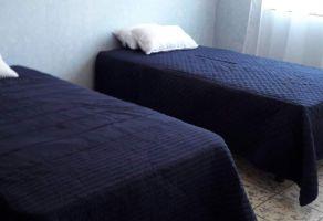 Foto de casa en renta en Zona Centro, Aguascalientes, Aguascalientes, 15299028,  no 01