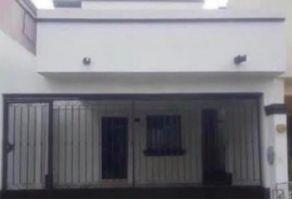 Foto de casa en venta en Villas de Anáhuac, General Escobedo, Nuevo León, 15282713,  no 01