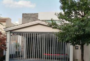 Foto de casa en venta en Bosques de las Cumbres, Monterrey, Nuevo León, 21052952,  no 01