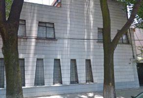Foto de casa en condominio en venta en Popotla, Miguel Hidalgo, Distrito Federal, 7537014,  no 01