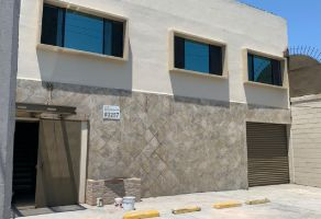 Foto de bodega en renta en 20 de Noviembre, Tijuana, Baja California, 21488118,  no 01