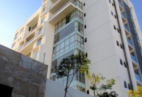 Foto de departamento en renta en Monraz, Guadalajara, Jalisco, 7128602,  no 01