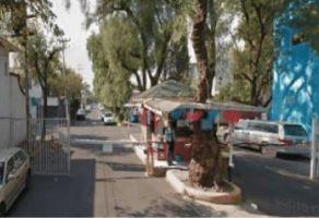 Foto de casa en venta en Jardines de Coyoacán, Coyoacán, Distrito Federal, 6917469,  no 01