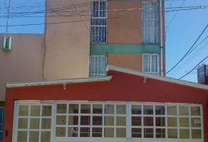 Foto de casa en venta en Los Héroes Tecámac, Tecámac, México, 19342445,  no 01