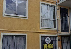 Foto de departamento en venta en El Encanto, Atlixco, Puebla, 21420223,  no 01