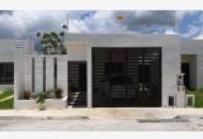 Foto de casa en venta en Chablekal, Mérida, Yucatán, 16811461,  no 01