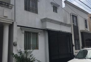 Foto de casa en venta en Las Lomas, Juárez, Nuevo León, 15717317,  no 01