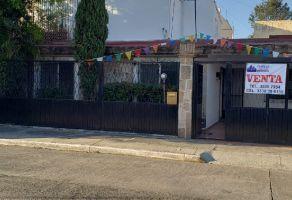 Foto de casa en venta en Lomas de Atemajac, Zapopan, Jalisco, 6874664,  no 01