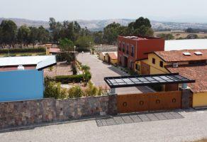Foto de terreno habitacional en venta en Centro, Puebla, Puebla, 13346015,  no 01