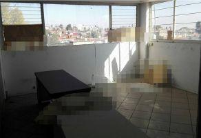 Foto de oficina en renta en Ciudad Satélite, Naucalpan de Juárez, México, 15873747,  no 01