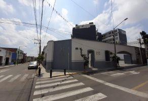 Foto de departamento en venta en San Juan de Dios, Guadalajara, Jalisco, 21940081,  no 01