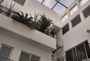 Foto de edificio en venta en Daniel Garza, Miguel Hidalgo, DF / CDMX, 14440838,  no 01