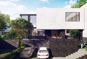 Foto de casa en condominio en venta en Tlalpan Centro, Tlalpan, DF / CDMX, 11489595,  no 01