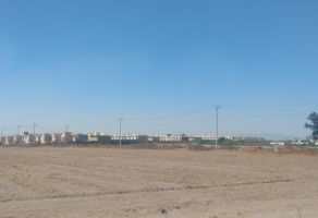 Foto de terreno habitacional en venta en Ampliación San Pedro Atzompa, Tecámac, México, 7202835,  no 01