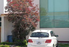 Foto de casa en venta en Solares, Zapopan, Jalisco, 14995706,  no 01